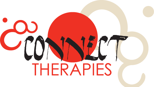 Connect Therapies